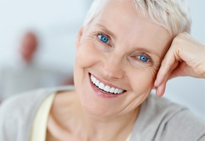 Dantų protezų plokštelės